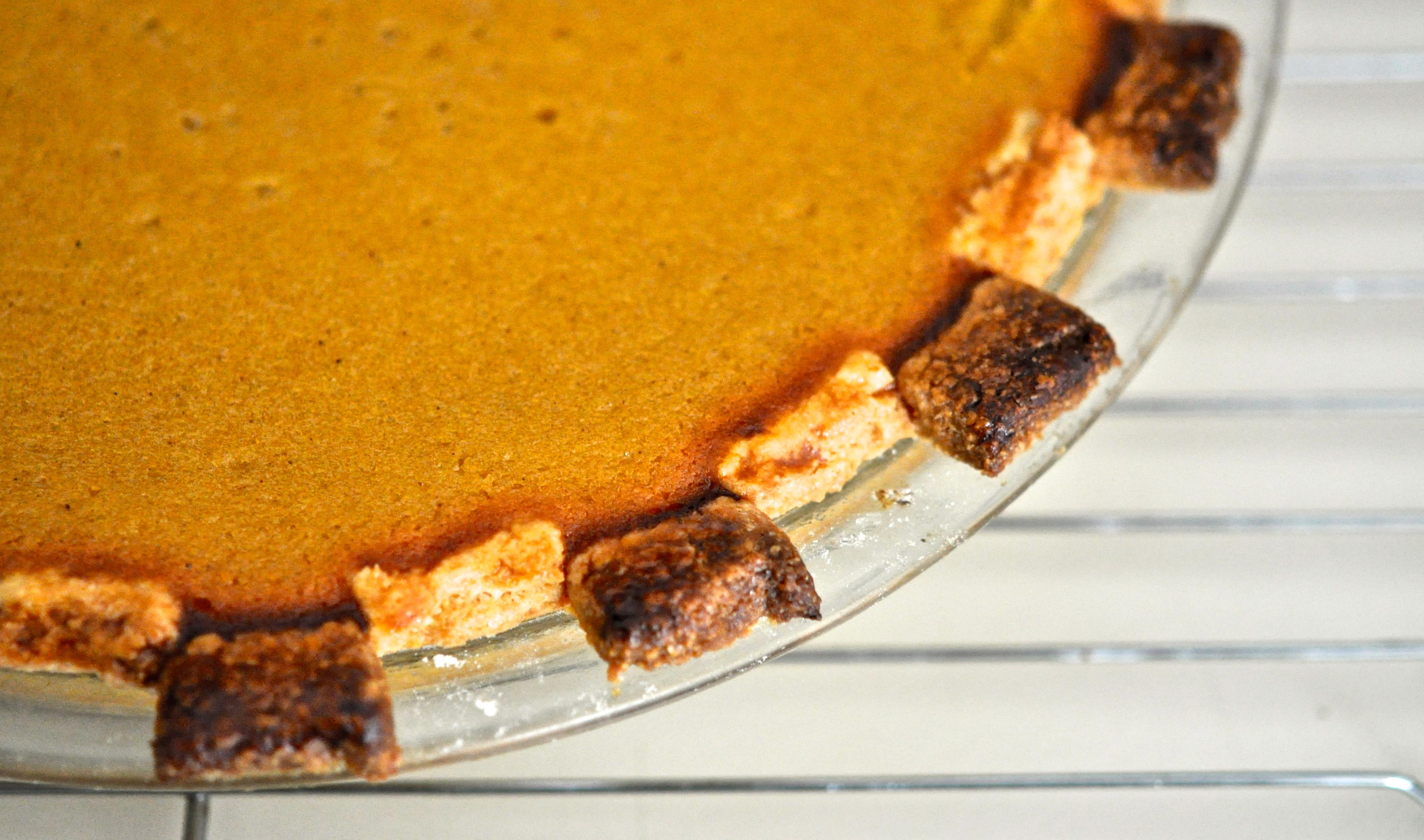 ... with honey honey acorn squash pie squash and honey pies acorn squash